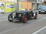 Bilzen Historic Rally 2012 - foto 52 van 98