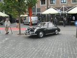 Bilzen Historic Rally 2012 - foto 56 van 98