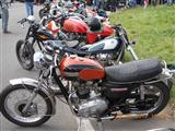 70's Cycle Run Eeklo - foto 33 van 54