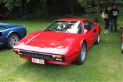 Italian Classic Car Meeting Chaudfontaine - foto 1 van 22