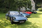 Italian Classic Car Meeting Chaudfontaine - foto 2 van 22