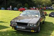 Italian Classic Car Meeting Chaudfontaine - foto 5 van 22