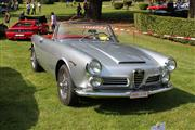 Italian Classic Car Meeting Chaudfontaine - foto 6 van 22
