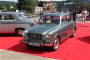 Italian Classic Car Meeting Chaudfontaine - foto 7 van 22