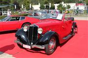 Italian Classic Car Meeting Chaudfontaine - foto 9 van 22