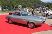 Italian Classic Car Meeting Chaudfontaine - foto 10 van 22