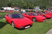 Italian Classic Car Meeting Chaudfontaine - foto 11 van 22