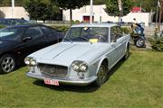 Italian Classic Car Meeting Chaudfontaine - foto 16 van 22