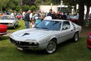 Italian Classic Car Meeting Chaudfontaine - foto 19 van 22