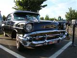 Classic Summer Meet Party - foto 3 van 66