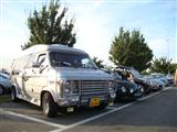 Classic Summer Meet Party - foto 19 van 66
