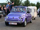 Classic Summer Meet Party - foto 46 van 66