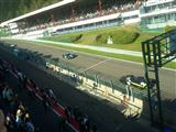 Spa Six Hours - foto 33 van 79
