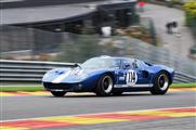 Spa Six Hours 2012 - foto 49 van 152