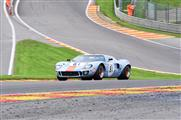 Spa Six Hours 2012 - foto 50 van 152