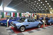 Dreamcar International @ Jie-Pie - foto 2 van 250