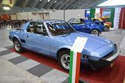 Dreamcar International @ Jie-Pie - foto 3 van 250