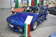 Dreamcar International @ Jie-Pie - foto 4 van 250