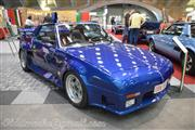 Dreamcar International @ Jie-Pie - foto 5 van 250