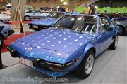 Dreamcar International @ Jie-Pie - foto 9 van 250
