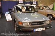 Dreamcar International @ Jie-Pie - foto 33 van 250