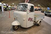 Dreamcar International @ Jie-Pie - foto 42 van 250