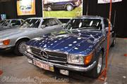Dreamcar International @ Jie-Pie - foto 55 van 250