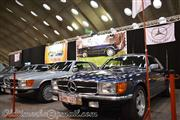 Dreamcar International @ Jie-Pie - foto 56 van 250