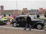 Cars & Coffee Kapellen - foto 37 van 65