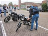 Cars & Coffee Kapellen - foto 50 van 65