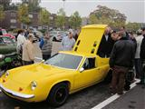 Cars & Coffee Kapellen - foto 55 van 65