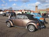 Cars & Coffee Kapellen - foto 44 van 56