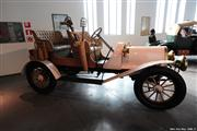 Museo Automovilistico De Malaga - The automobile as a work (SP) - foto 23 van 309