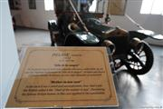 Museo Automovilistico De Malaga - The automobile as a work (SP) - foto 26 van 309