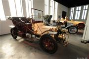 Museo Automovilistico De Malaga - The automobile as a work (SP) - foto 30 van 309