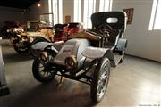 Museo Automovilistico De Malaga - The automobile as a work (SP) - foto 32 van 309