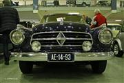 Oldtimer and Special Cars Show, Rosmalen (NL) - foto 4 van 200