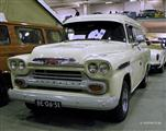 Oldtimer and Special Cars Show, Rosmalen (NL) - foto 33 van 200
