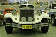 Oldtimer and Special Cars Show, Rosmalen (NL) - foto 59 van 200
