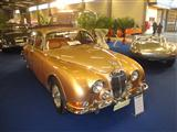 Flanders Collection Car Gent - foto 4 van 45