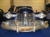 Flanders Collection Car Gent - foto 15 van 45