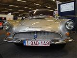 Flanders Collection Car Gent - foto 24 van 45