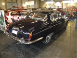 Flanders Collection Car Gent - foto 32 van 45