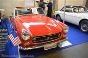 Flanders Collection Car @ Jie-Pie - foto 16 van 255