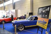 Flanders Collection Car @ Jie-Pie - foto 41 van 255