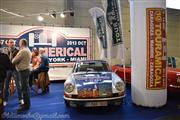 Flanders Collection Car @ Jie-Pie - foto 44 van 255