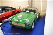 Flanders Collection Car @ Jie-Pie - foto 45 van 255