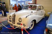 Flanders Collection Car @ Jie-Pie - foto 49 van 255