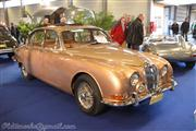 Flanders Collection Car @ Jie-Pie - foto 55 van 255