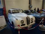 Flanders Collection Car Gent - foto 1 van 62